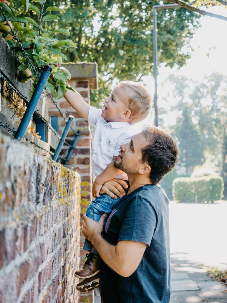 herbstspaziergang_familienshooting (2 von 15) TITELStartseite